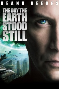 the-day-the-earth-stood-still-2008-