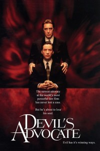 the-devils-advocate-972011l