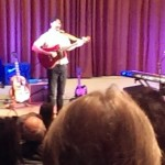Final Concert Jamrich Hall NMU March 21 2014-009