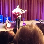 Final Concert Jamrich Hall NMU March 21 2014-010
