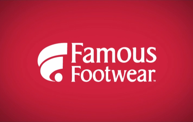 Joe Duckworth will be live at the Grand Opening Celebration of Famous Footwear inside the Westwood Mall in Marquette, Michigan