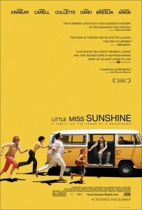 little_miss_sunshine_ver4_xlg