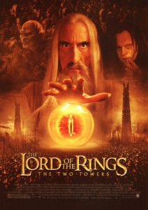 lord_of_rings_two_towers_saruman