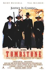 tombstome