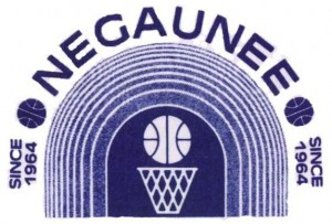 It's been 50 years for the Negaunee Invitational Tournament!