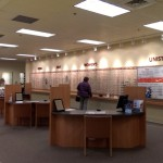 Shopko Optical Marquette Michigan First Visit 02