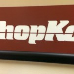 Shopko Optical Marquette Michigan First Visit 05
