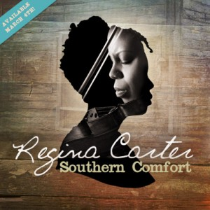 SouthernComfort_Cover_394x394