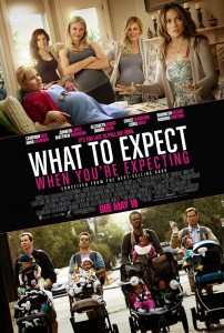 WHAT-TO-EXPECT-WHEN-YOURE-EXPECTING-MOVIE_R1