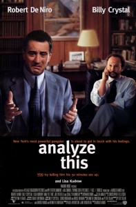 analyze-this-movie-poster-1999-1020196388