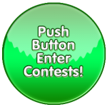 contestenterbuttongreendown
