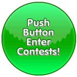 contestenterbuttongreenhover