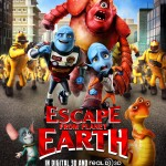 escape_from_planet_earth_ver2_xlg