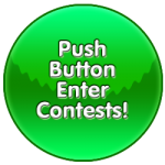 greencontestenterbuttonup