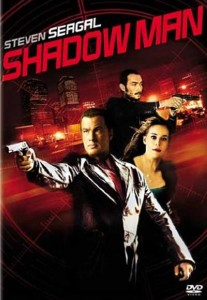 shadow-man-dvd-poster