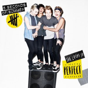 *Photo courtesy of 5sos.com*