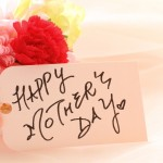 Happy-Mothers-Day-One-Line-Slogans