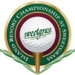 Sweetgrass-Golf