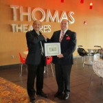 Thomas Theatre Group Grand Opening Marquette Michigan May 16, 2014 Great Lakes Radio Media 044