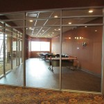 Thomas Theatre Group Grand Opening Marquette Michigan May 16, 2014 Great Lakes Radio Media 095