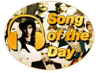 Sunny.fm's Song of the Day