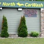UP North Car Wash Marquette Michigan 008