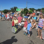 4th of july ishpeming parade wrup 004