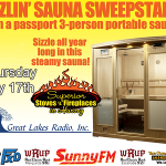 Sauna-Register-Page-Graphic
