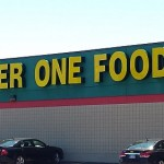 Thank you Super One Foods for joining us as sponsors!