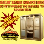 View-Photos-From-The-Sauna-Giveaway-Rotator