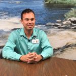 Quality Improvement Manager at Norlite Assisted Living, Wayne R. Johnson MBA, NHA.