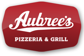Eat at Aubree's