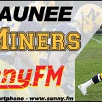 Negaunee-Miners-Sports-Header-Image