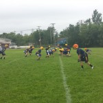 Negaunee football returns on August 29th!