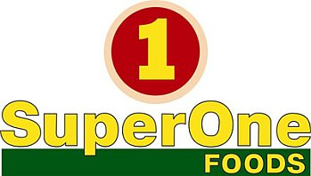 Super One Foods - 440 U.S. Highway 41 East Negaunee, MI 49866
