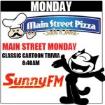 Main-Street-Monday-SunnyFM-Mornings
