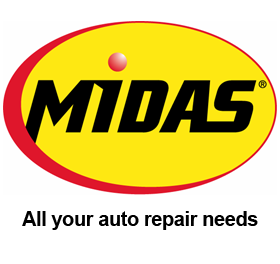 Automotive repair by Midas in Escanaba and Marquette