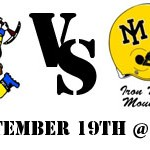 Negaunee-vs-Iron-Mountain