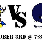 Negaunee-vs-Norway