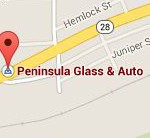 PeninsulaGlass