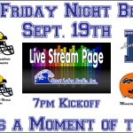 September-19-football-friday-night