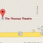 ThomasTheatreGroup