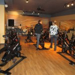 http://sunny.fm/wp-content/uploads/2014/10/Snap-Fitness-Downtown-Marquette-Michigan-Fall-Open-House-October-25-2014-003.jpg
