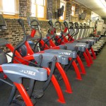 Snap Fitness Downtown Marquette Michigan Fall Open House October 25 2014 - 013