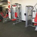 Snap Fitness Downtown Marquette Michigan Fall Open House October 25 2014 - 028