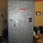 Snap Fitness Downtown Marquette Michigan Fall Open House October 25 2014 - 030