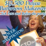 View-Photos-From-The-Deluxe-Bathroom-Makeover-Rotator
