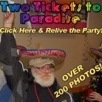 View-Photos-From-The-Two-Tickets-to-Paradise-Rotator