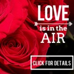 Love-Is-In-The-Air-Promo-Image-v2