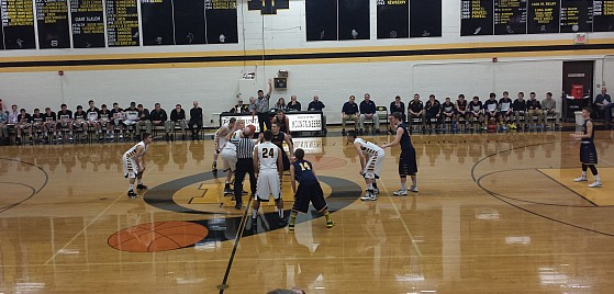 http://sunny.fm/wp-content/uploads/2015/01/Negaunee_Miners_Boys_Basketball_vs_Iron_Mountain_Mountaineers_pic1_012715.jpg